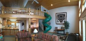9ft-deck-tube-slide