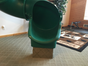 mount-slide-in-house