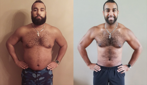 beachbody challenge lose 50 lbs, 50 lbs weight loss