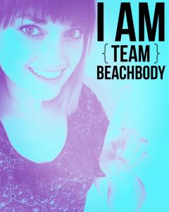 I am team beachbody, team beachbody coach, best beachbody coaches