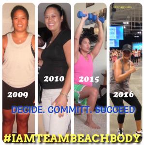 i am team beachbody, #iamteambeachbody