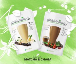 new-shakeology-ingredients, shakeology ingredients, vegan shakeology, vanilla vegan shaekology, vegan cafe latte shakeology