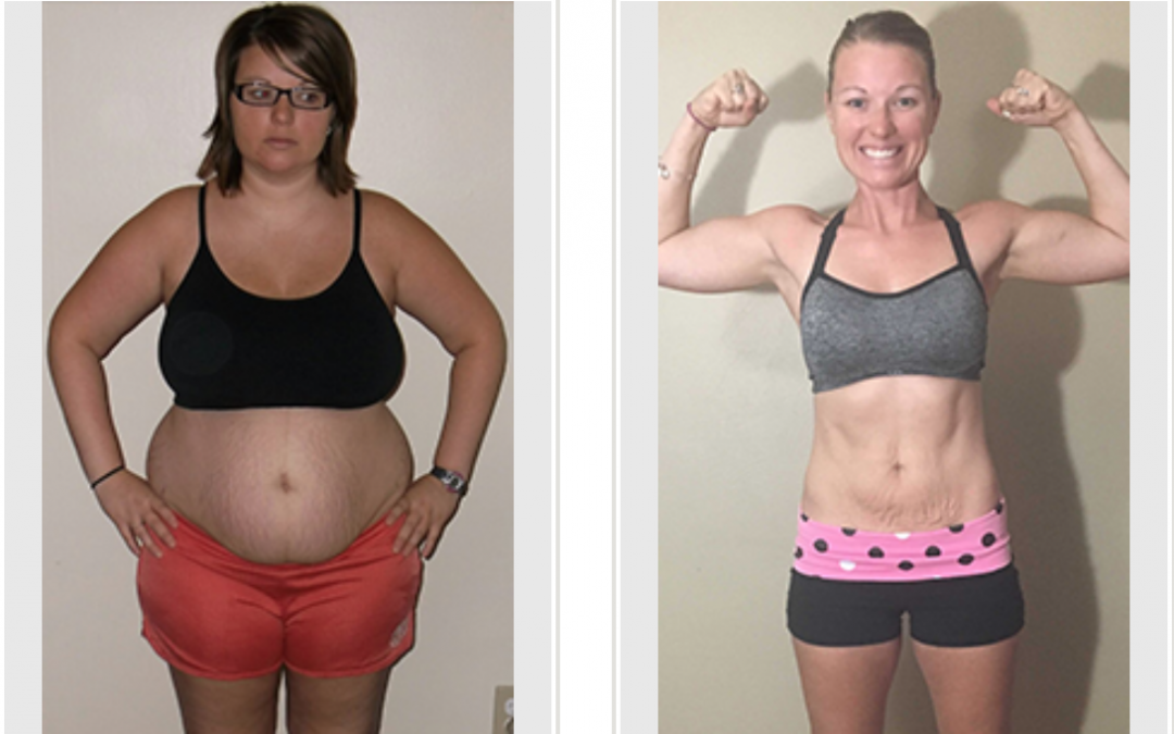 Top Beachbody Coach Success Stories