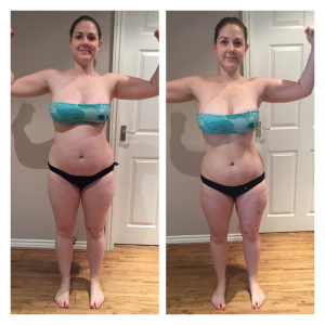 submit beachbody results uk, uk submit beachbody results