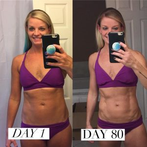80 day obsession, 80-Day-Obsession