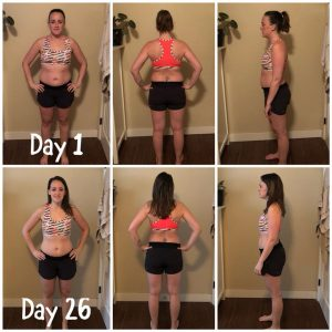 80 day obsession, timed nutrition, beachbody challenge group