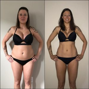 80 day obsession progress photos, 80 day obsession progress