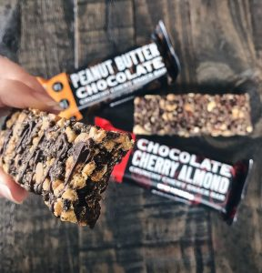 beachbar, beachbars, Beachbody beachbars, protein bars, snack bars