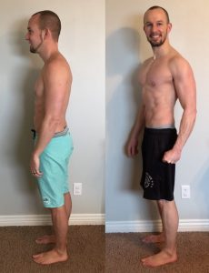 80 day obsession progress photos , 80 day obsession, 80 day obsession men, 80 day obsession males
