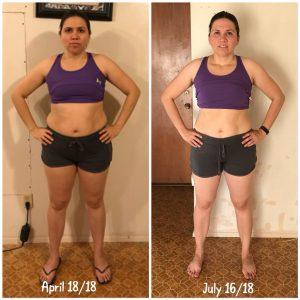 mom of 5 fitness, fitness mom, lds mom, mormon mom, mormon beachbody coach