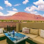 goals and visualization paradise village utahs best vacation rentals