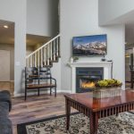 goals and visualization, cottonwood heights, oaks at wasatch, utahs best vacation rentals