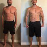 New_Beachbody_Workouts_2018, Beachbody workouts 2018, new beachbody workouts 2018