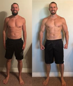liift 4. liift 4 results men, men liift 4 results, male liift 4 results