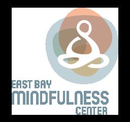 East Bay Mindfulness Center