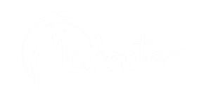 Momento Restaurant Logo