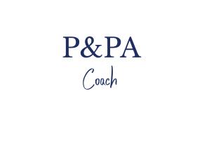 P+PA Certified
