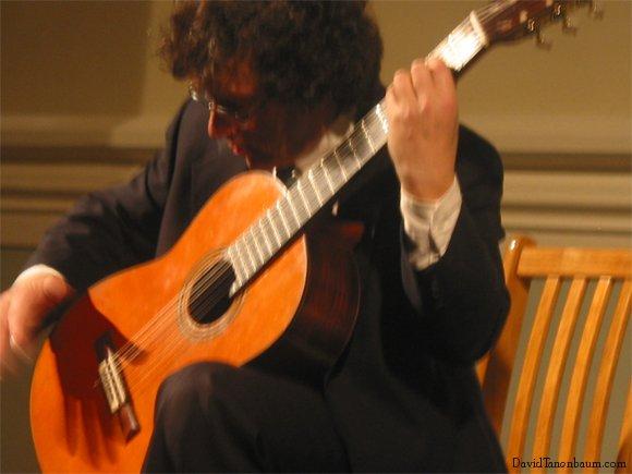 DT 2005 2