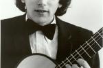 1977_1.jpg