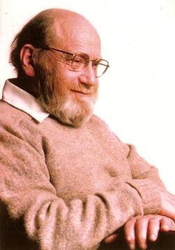 Elias Tanenbaum