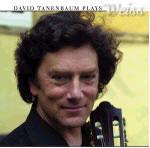 David Tanenbaum Plays Weiss