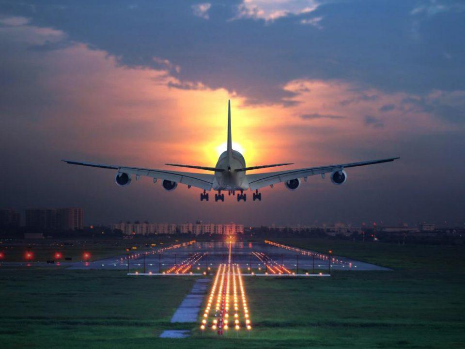 Vital Travel Health Services