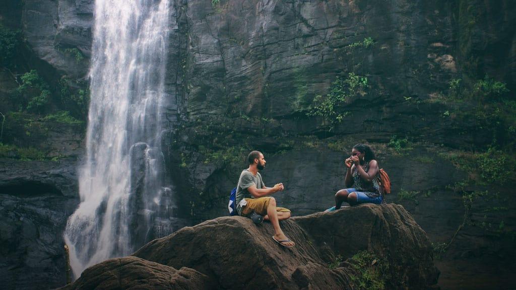 Top 10 Adventure Places To Experience Quasi Architecto
