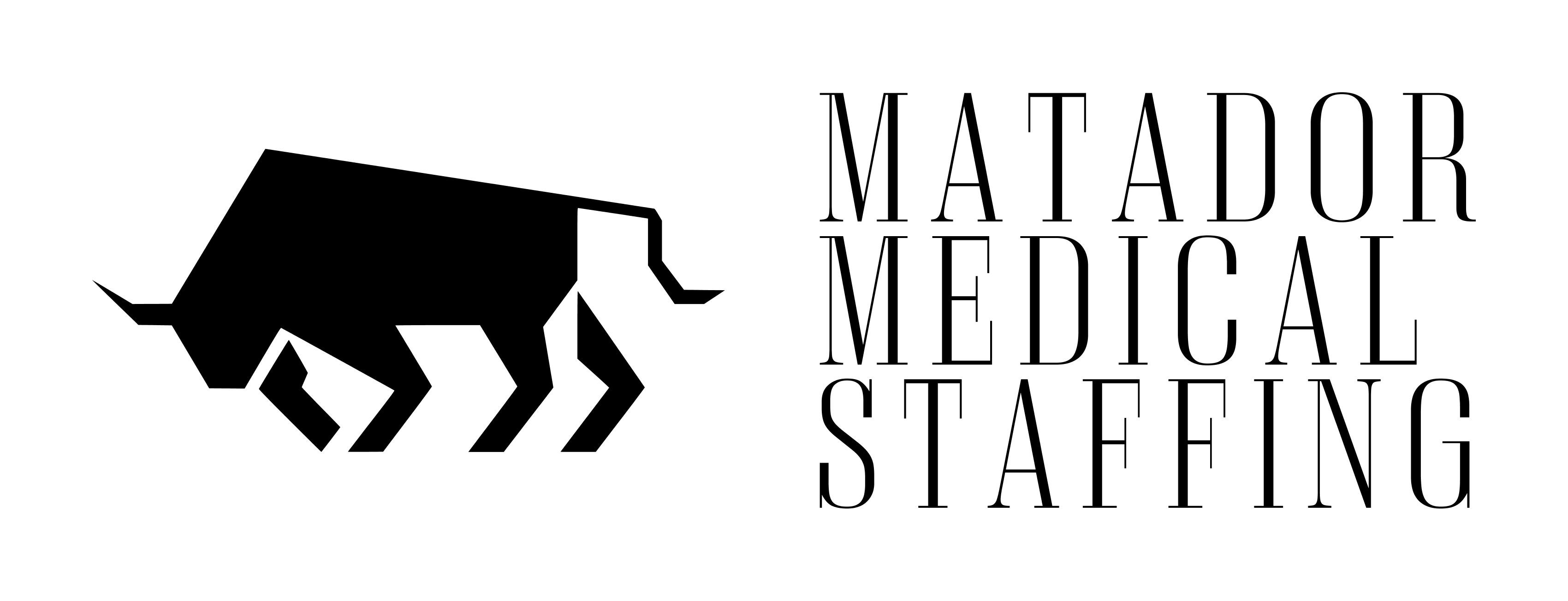 Matador Medical Staffing