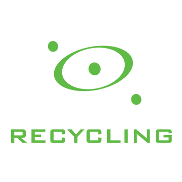 Atomic Recycling