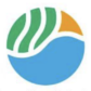 Hunniwell Lake Ventures – Home Logo