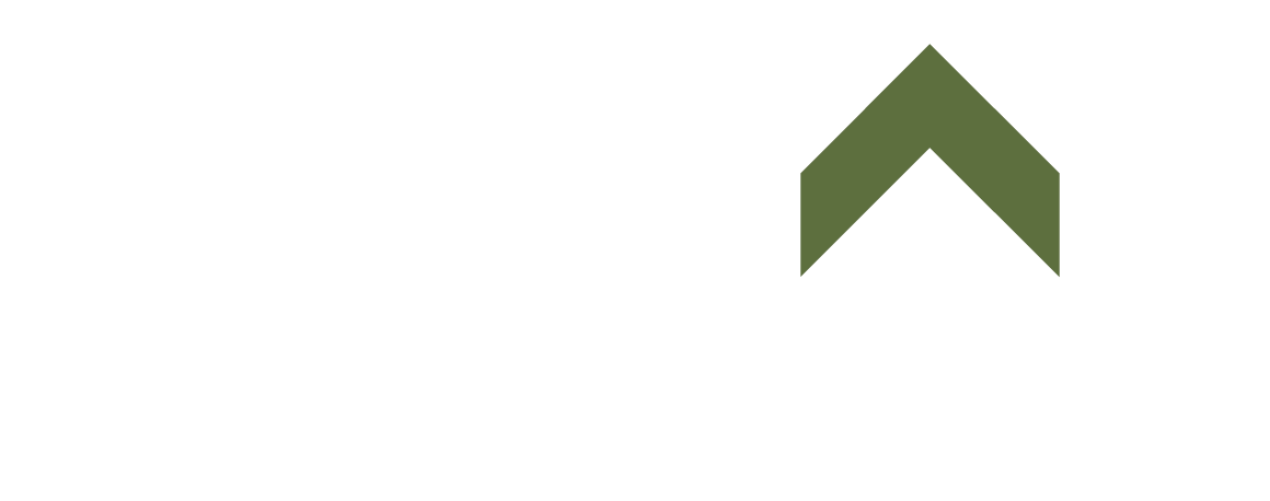 The Badgett Playhouse