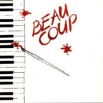 Beau Coup (The White EP)