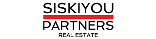 SISKIYOU COMMERCIAL REAL ESTATE
