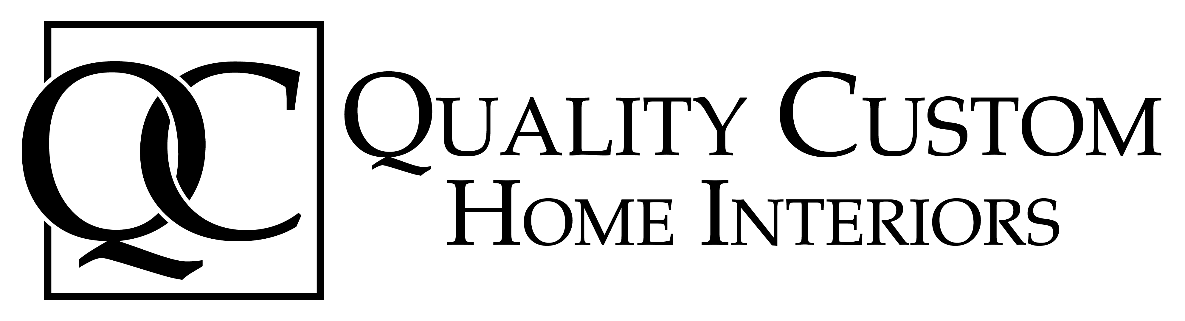 QCHI – Local Home Interior Remodeling Contractor