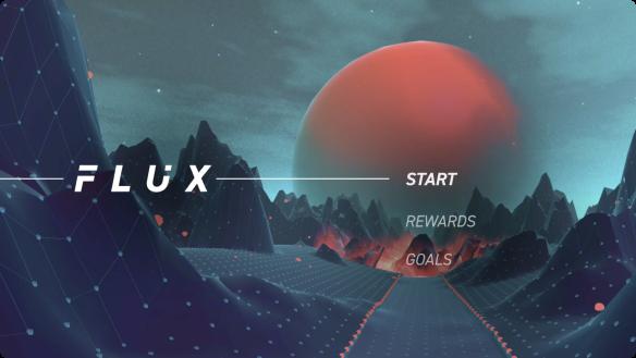 Flux_01