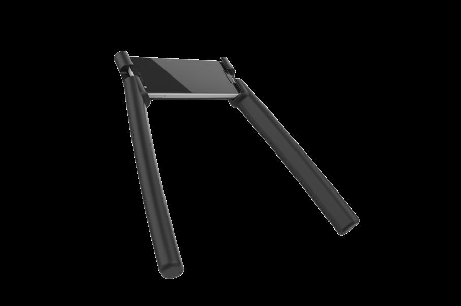 Handset-Render-1