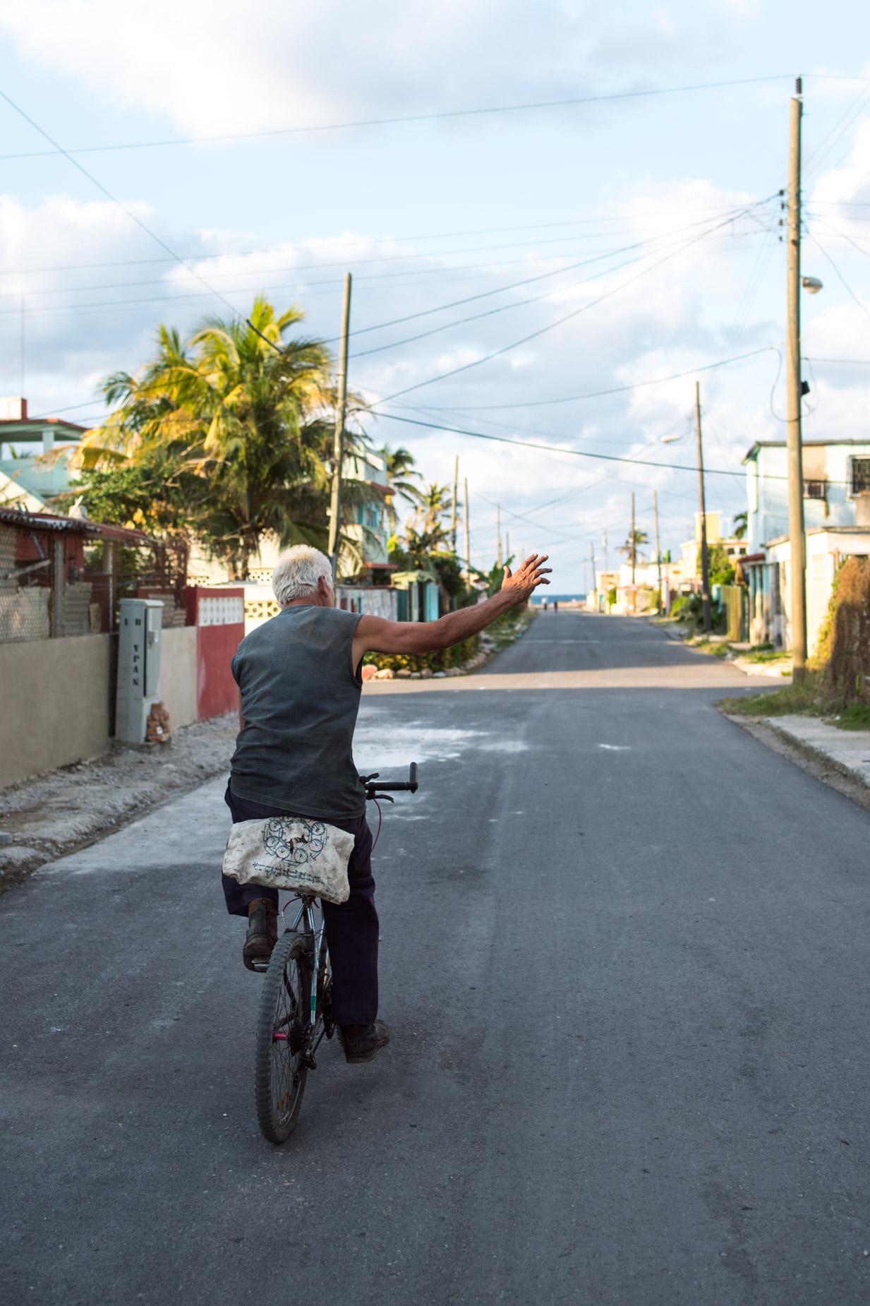 Cuba_23