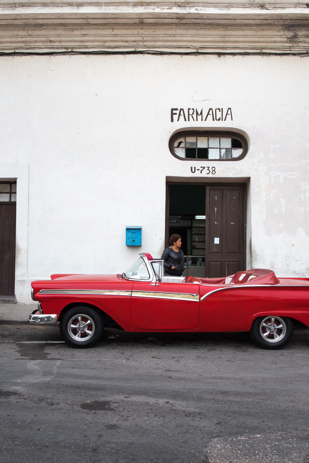 Cuba_3
