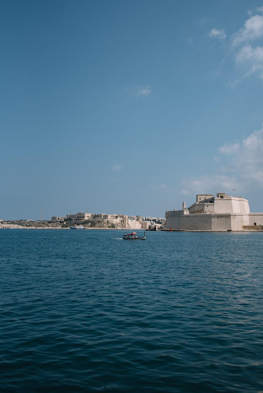 Malta_15