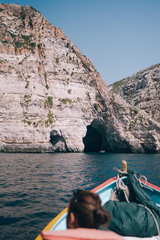 Malta_25