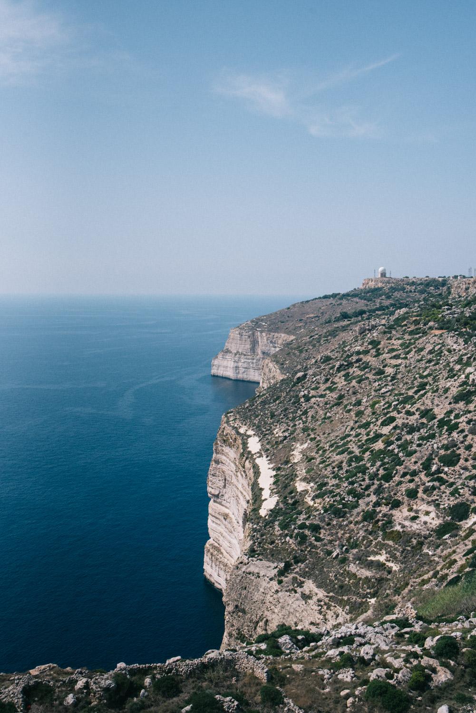 Malta_28