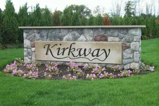 kirkway-sign