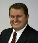 Andy Osborn
