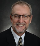 Daniel Murray, CIC
