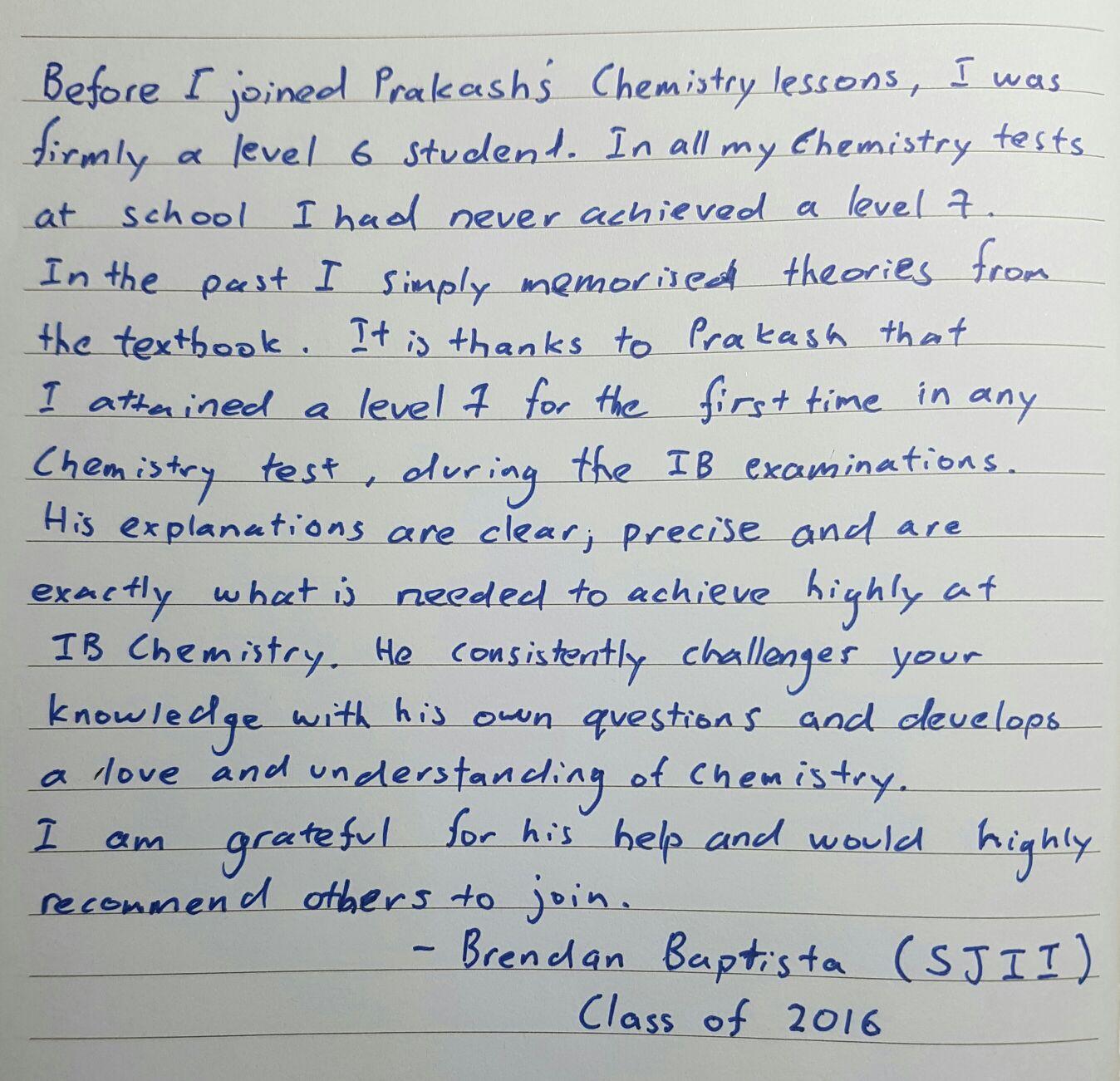 Brendan-Baptista-SJI-Int-Grade-6-to-Grade-7