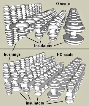 O_HO_sets