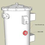 Case_Ground_Lug