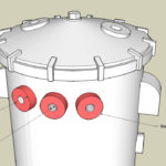 Secondary_Wire_Lugs