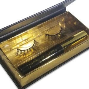 stuck up lash kit