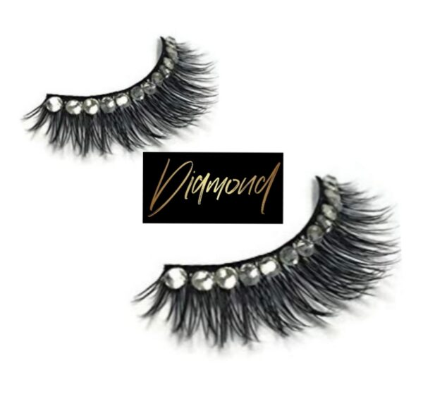 Diamond-lashes-1